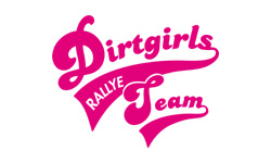 dirt girls-a