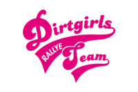 dirt girls