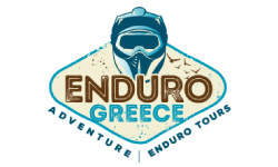 endurogreece