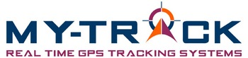 mytrack1