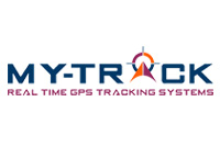 mytrack