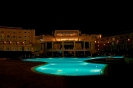 Elpida Resort_22