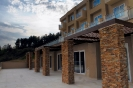 Elpida Resort_9