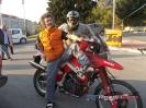 srr11_20121026_1030349563