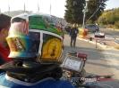 Serres Rally 2011
