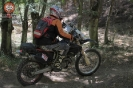srr12_20121103_1032945629
