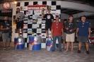 Serres Rally 2012