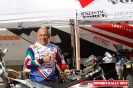 Serres Rally 2013