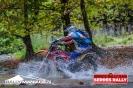 Serres Rally 2014